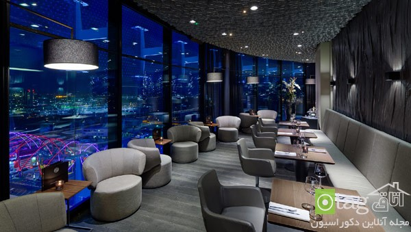 interior-hotel-decoration-designs (11)