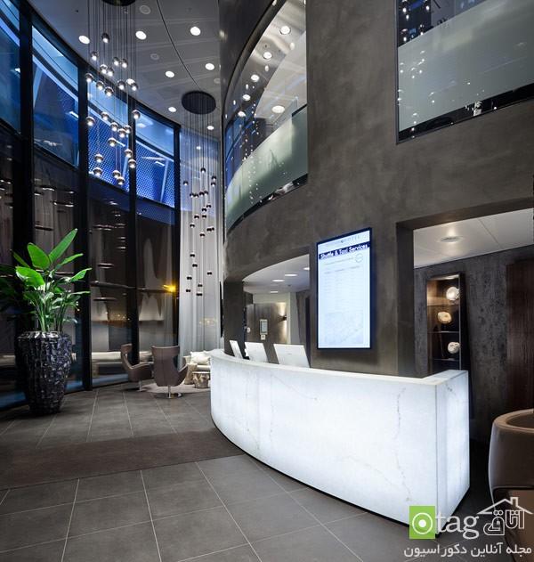 interior-hotel-decoration-designs (12)