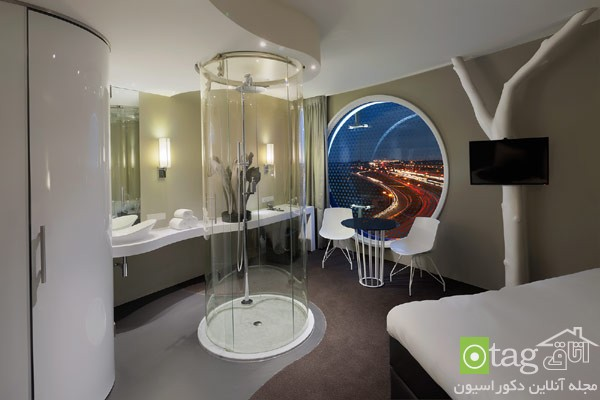 interior-hotel-decoration-designs (2)