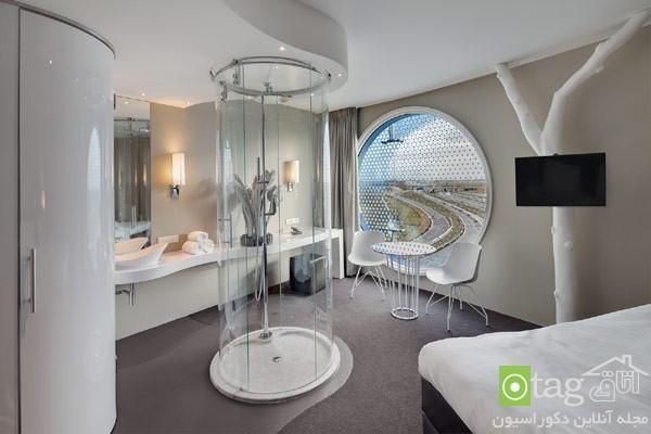 interior-hotel-decoration-designs (3)