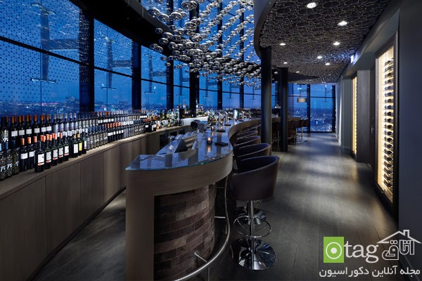 interior-hotel-decoration-designs (5)
