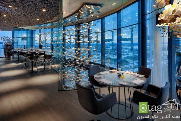 interior-hotel-decoration-designs (6)