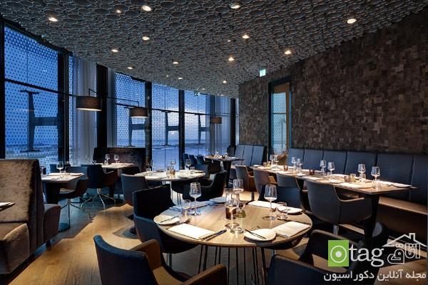 interior-hotel-decoration-designs (7)