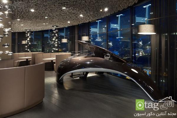 interior-hotel-decoration-designs (8)