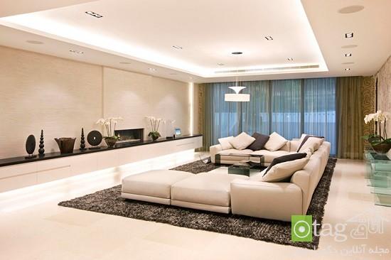 interior-lighting-design (1)