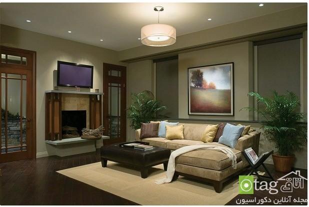interior-lighting-design (10)