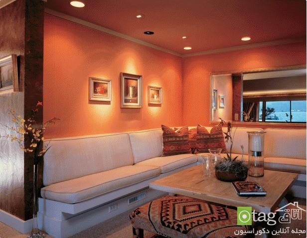 interior-lighting-design (11)