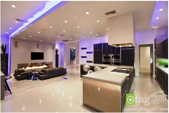 interior-lighting-design (12)