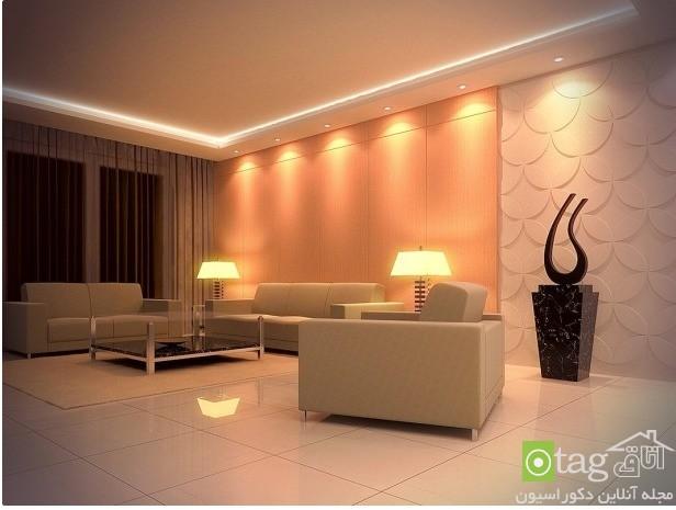 interior-lighting-design (13)