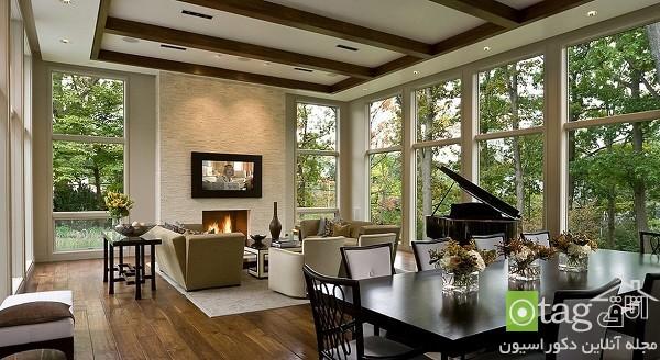 interior-lighting-design (2)