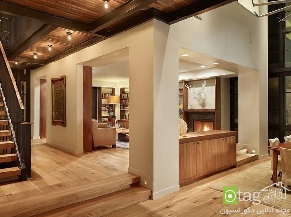 interior-lighting-design (3)