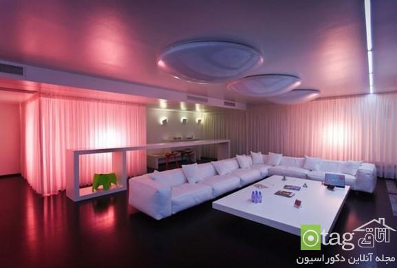 interior-lighting-design (4)