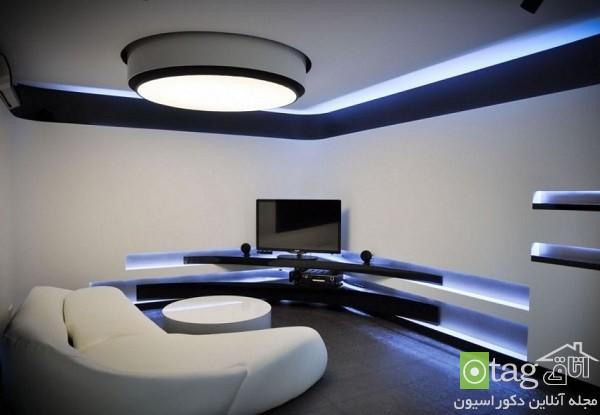 interior-lighting-design (6)