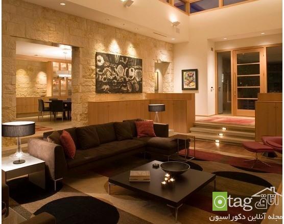 interior-lighting-design (7)