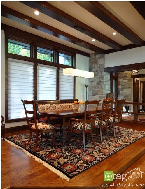 interior-lighting-design (8)