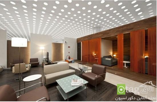 interior-lighting-design (9)