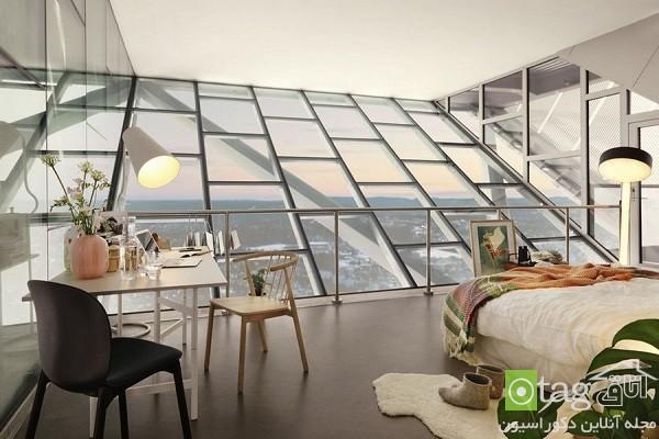 interior-penthouse-1