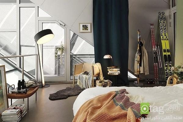 interior-penthouse-2