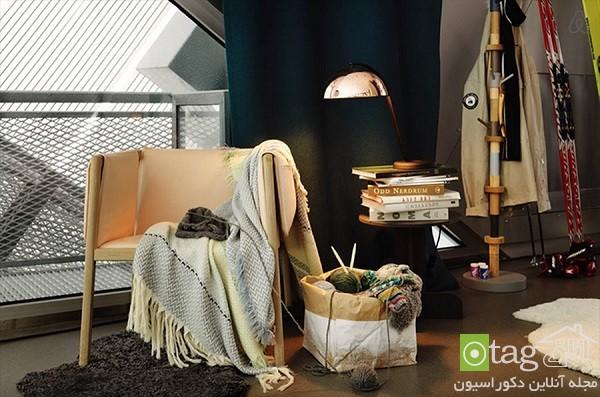 interior-penthouse-6