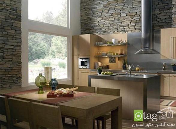 interior-stone-walls-designs-ideas (1)