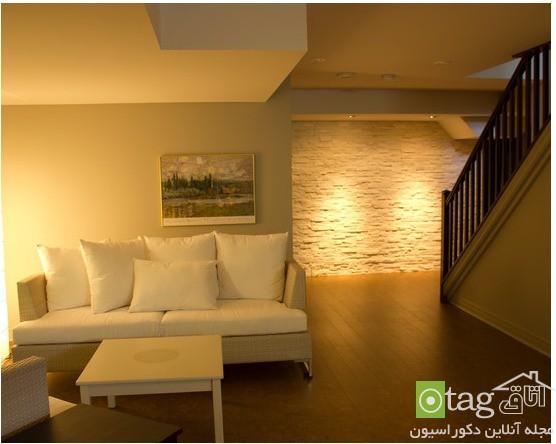 interior-stone-walls-designs-ideas (10)