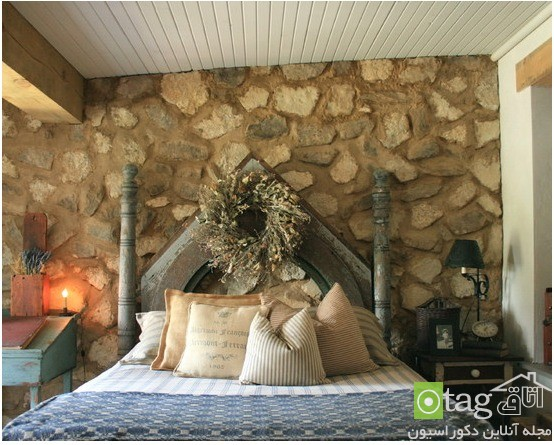 interior-stone-walls-designs-ideas (13)