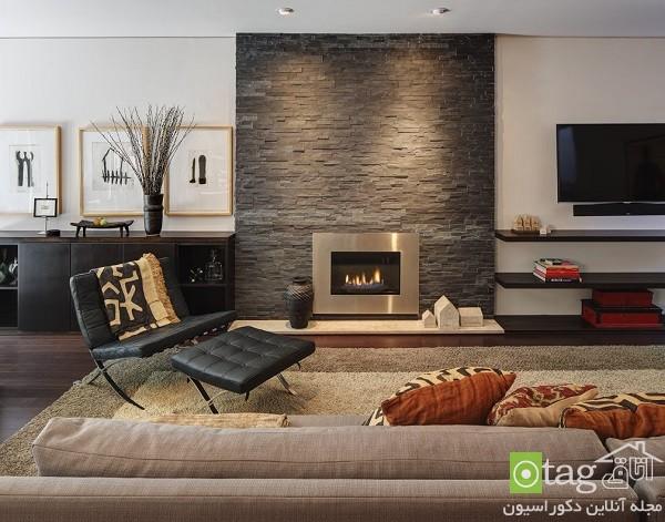 interior-stone-walls-designs-ideas (15)