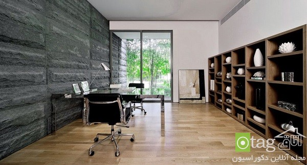 interior-stone-walls-designs-ideas (2)