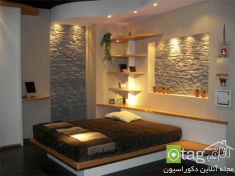 interior-stone-walls-designs-ideas (3)