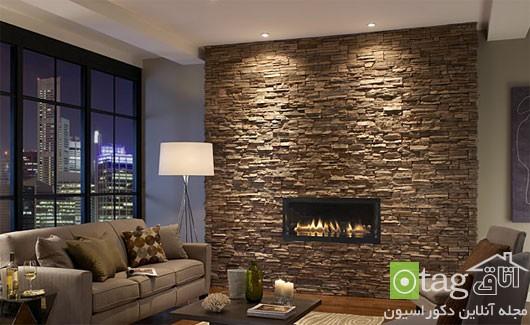 interior-stone-walls-designs-ideas (5)