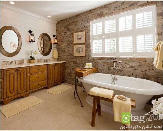 interior-stone-walls-designs-ideas (6)