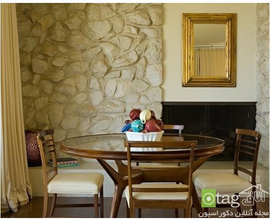 interior-stone-walls-designs-ideas (7)