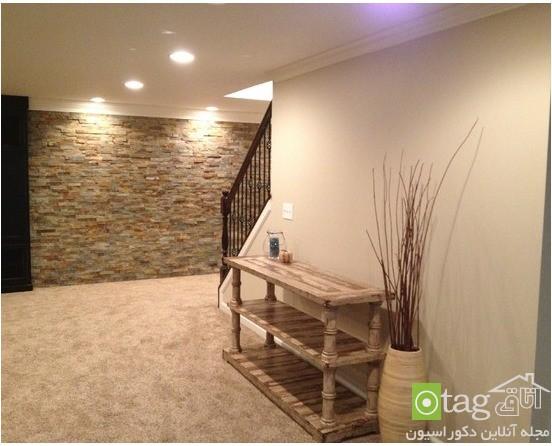 interior-stone-walls-designs-ideas (8)