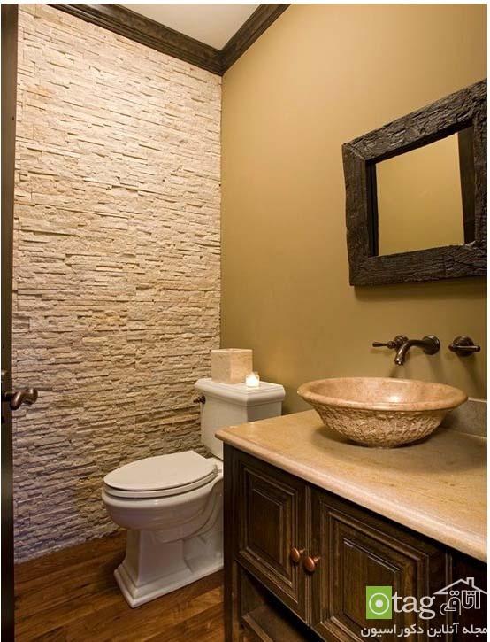 interior-stone-walls-designs-ideas (9)