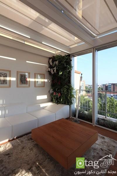 interior-vertical-garden-design-ideas (14)