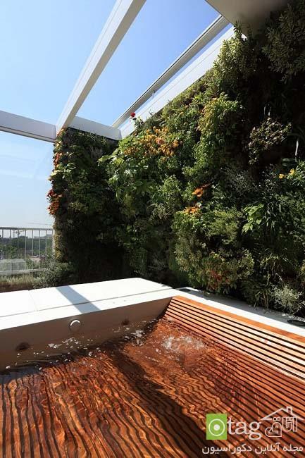 interior-vertical-garden-design-ideas (16)