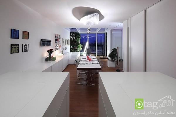 interior-vertical-garden-design-ideas (2)