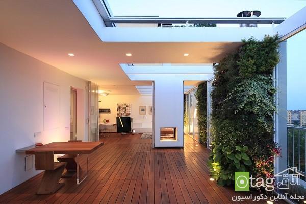 interior-vertical-garden-design-ideas (3)