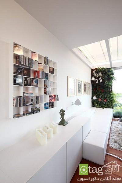 interior-vertical-garden-design-ideas (4)