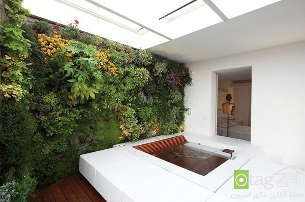 interior-vertical-garden-design-ideas (5)