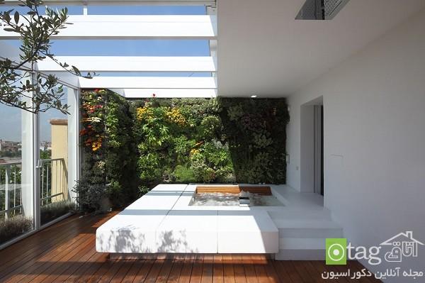 interior-vertical-garden-design-ideas (6)