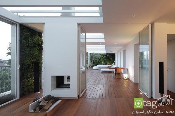 interior-vertical-garden-design-ideas (7)