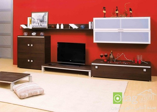 interior-wall-design-behind-the-tv (1)