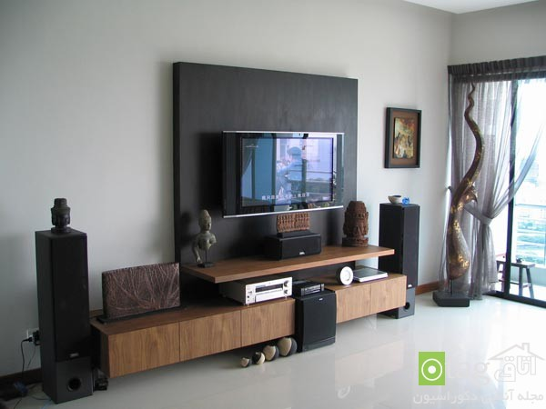 interior-wall-design-behind-the-tv (5)