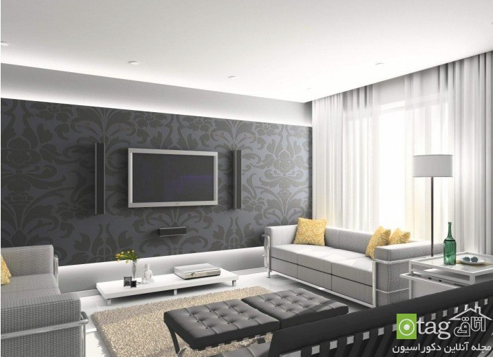 interior-wall-design-behind-the-tv (9)