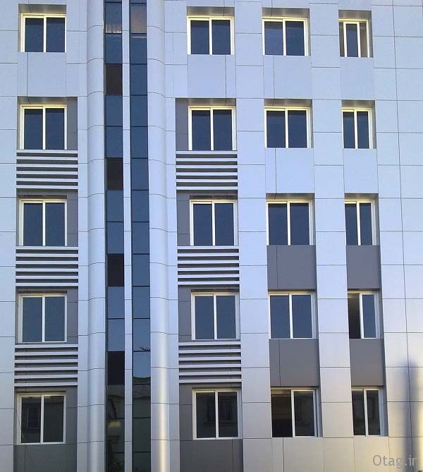 iranian-frontage-design (1)