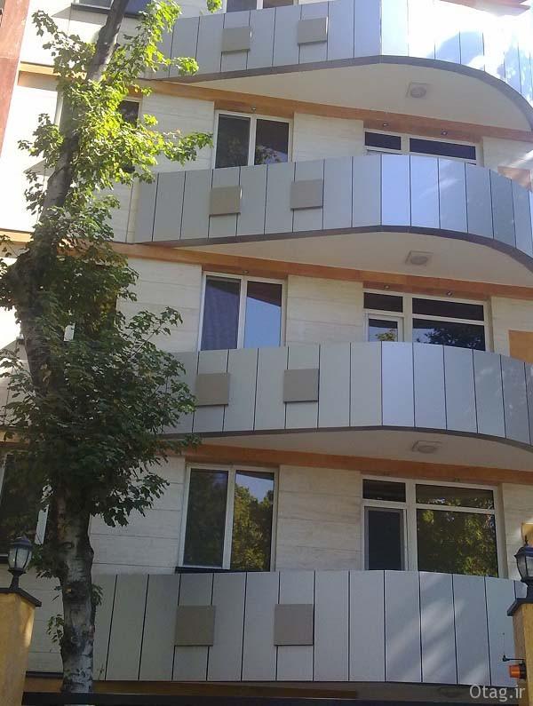 iranian-frontage-design (13)