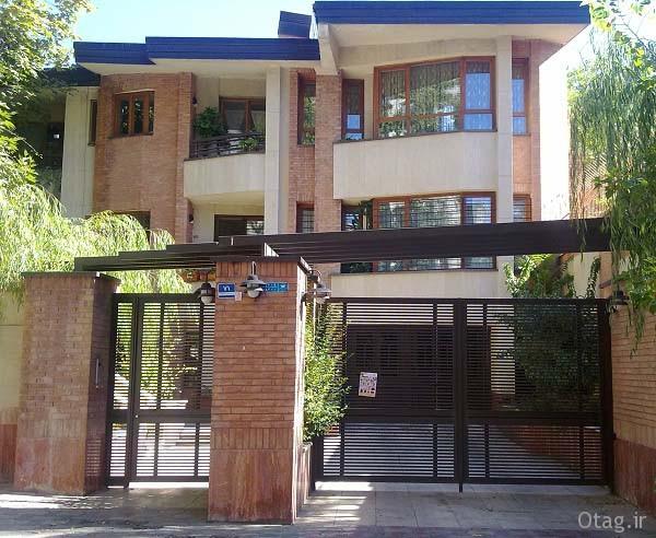iranian-frontage-design (16)