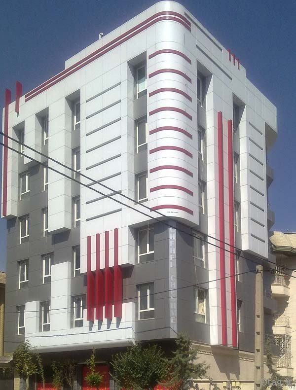 iranian-frontage-design (4)
