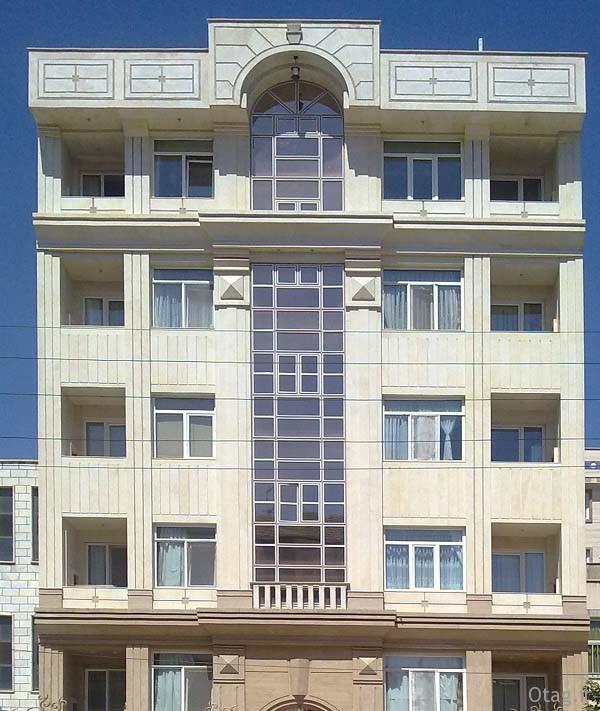 iranian-frontage-design (7)